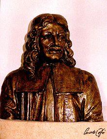 Lorenzo Gafa